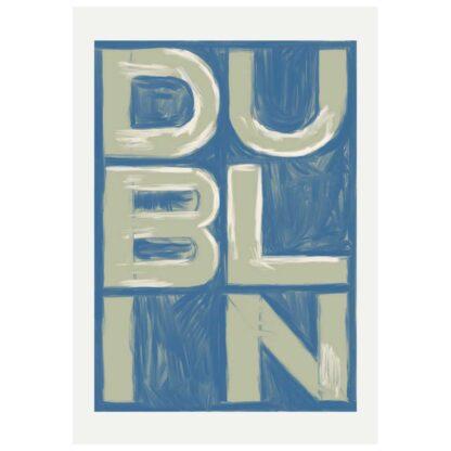 Dublin (Tiziano Bellomi)