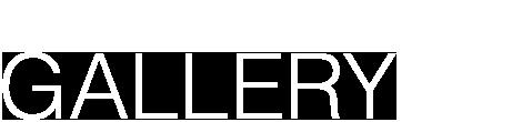 Logo Mazzacana Gallery