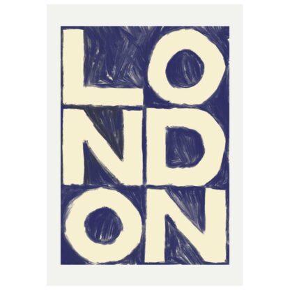 Tiziano Bellomi, London 02