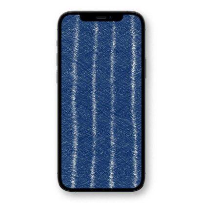 Meridiani blu (Tiziano Bellomi)