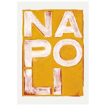 Napoli (Tiziano Bellomi)
