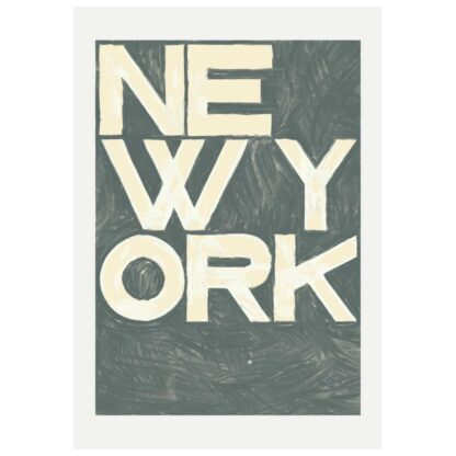 New York (Tiziano Bellomi)