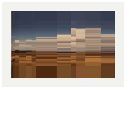 American landscape (Piero Chiariello)