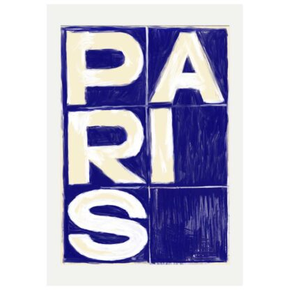 Paris 02 (Tiziano Bellomi)