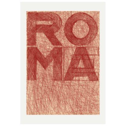 Roma (Tiziano Bellomi)