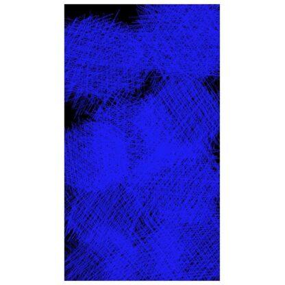 Soffici e blu (Tiziano Bellomi)