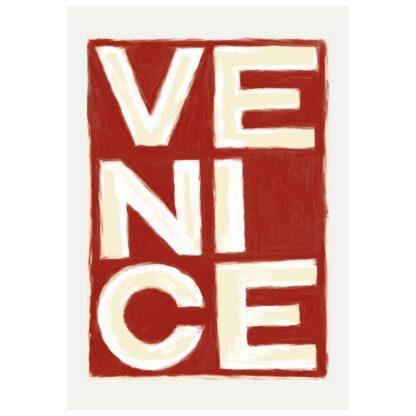 Tiziano Bellomi, Venice 02
