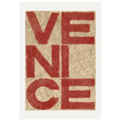 Venice (Tiziano Bellomi)