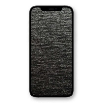 Mare nero (Dino Izzo)
