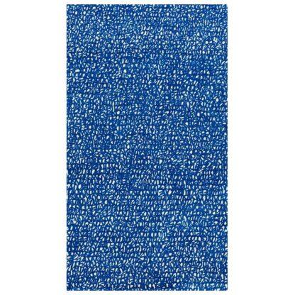 Scrittura blu (Dino Izzo)