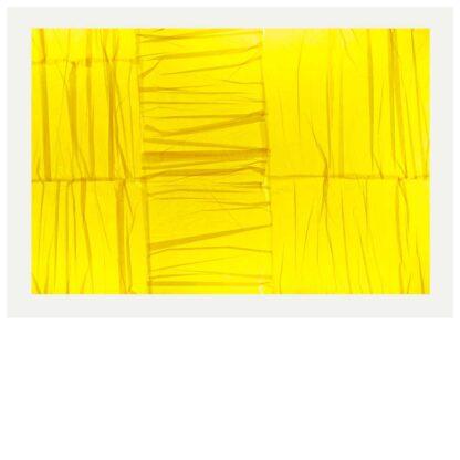 Manuela Bedeschi, Dal giallo al viola